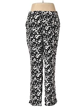 Worthington Casual Pants Size 2X (Plus)