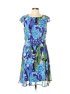 ILE New York Casual Dress Size 10