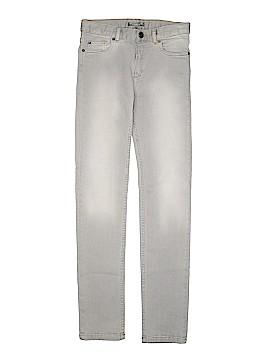 Bonpoint Jeans Size 12