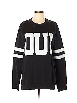 AIKO Sweatshirt Size L