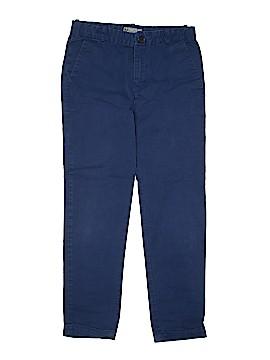 Bonpoint Casual Pants Size 12