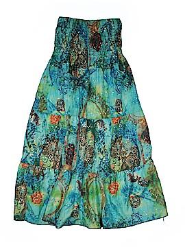 InGear Casual Dress Size Sm - Med