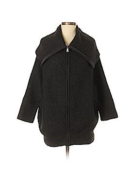 BCBGMAXAZRIA Cardigan Size XXS