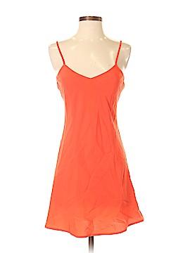Eliot Casual Dress Size 4