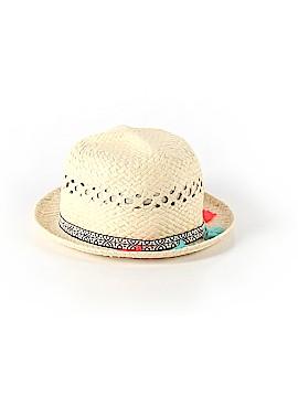Cat & Jack Sun Hat One Size (Kids)