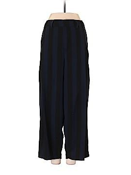 H&M Dress Pants Size 4