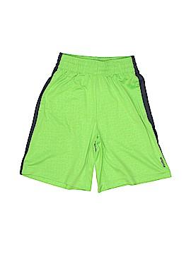 Reebok Athletic Shorts Size X-Small  (Kids)