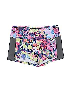 Skechers Athletic Shorts Size M