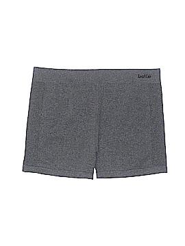 Bolle Athletic Shorts Size M