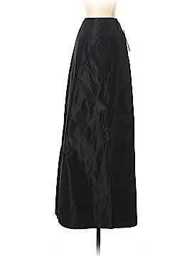 Vera Wang Formal Skirt Size 4