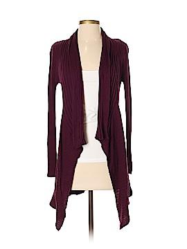 Merona Cardigan Size XS
