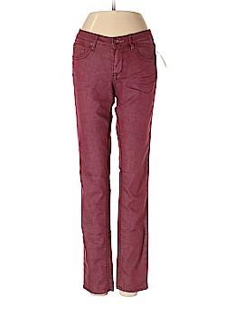 Quiksilver Jeans Size 0