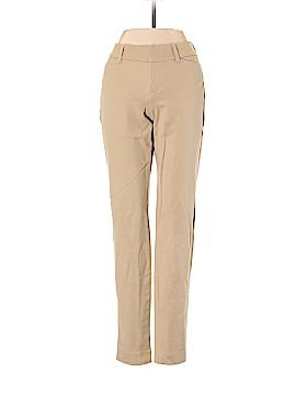 Old Navy Dress Pants Size 4