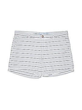 Gap Khaki Shorts Size 18 (Plus)