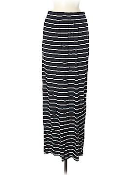 GRG Casual Skirt Size M