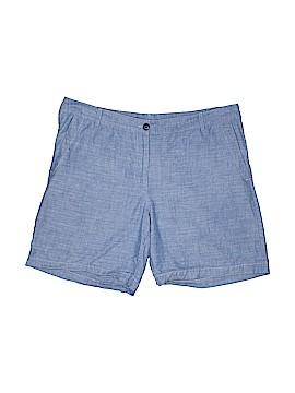 Talbots Shorts Size 12