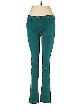 Vigoss Studio Jeans Size 3 - 4