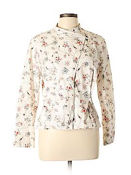 Isabel Marant Jacket Size 42 (FR)