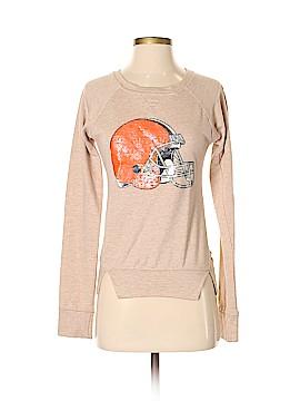 NFL Sweatshirt Size XS