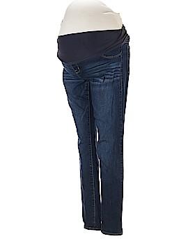Old Navy Jeans Size 8 (Maternity)