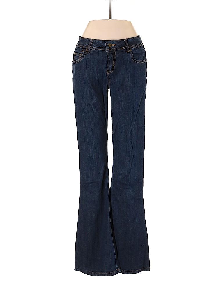So Wear It Declare it Women Jeans Size 5