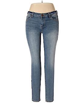 Harper Jeans 30 Waist