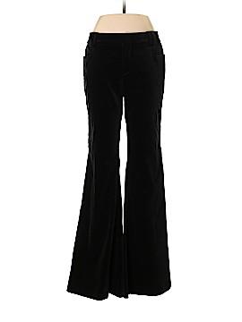 Gucci Khakis Size 44 (IT)