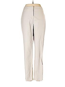 Nic + Zoe Dress Pants Size 8