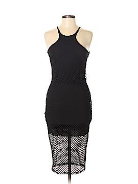 Donna Mizani Cocktail Dress Size M