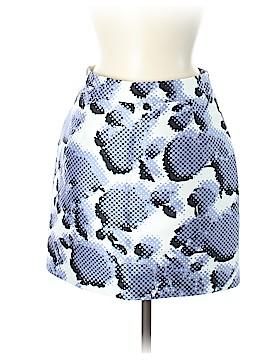 Balenciaga Casual Skirt Size 40 (FR)