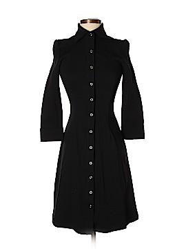 Joseph Ribkoff Casual Dress Size 0