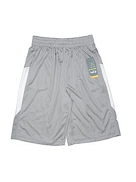 MTA Sport Athletic Shorts Size 12