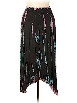 Raviya Casual Skirt Size XL