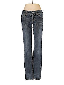 Hilfiger Denim Jeans Size 2