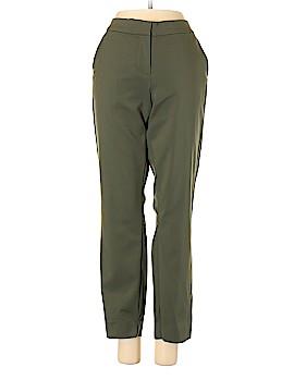 XOXO Dress Pants Size 5 - 6