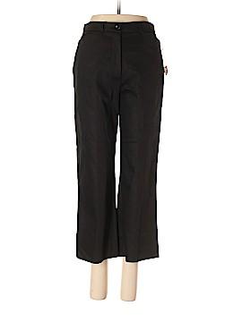 Tribella Casual Pants Size 4