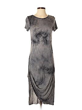 Gypsy Warrior Casual Dress Size XS