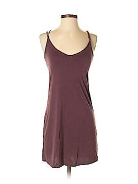 Full Tilt Casual Dress Size XS