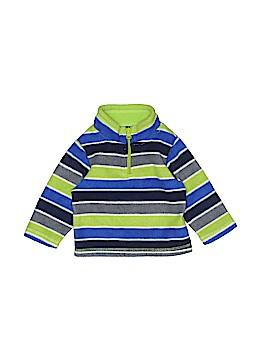 The Children's Place Fleece Jacket Size 6 - 9
