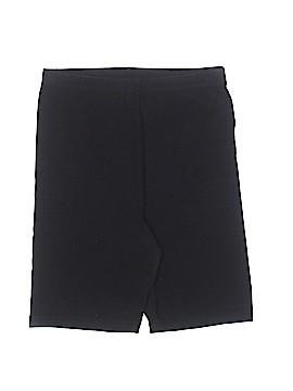 Marika Shorts Size L