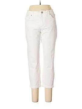 Vintage America Blues Jeans Size 12