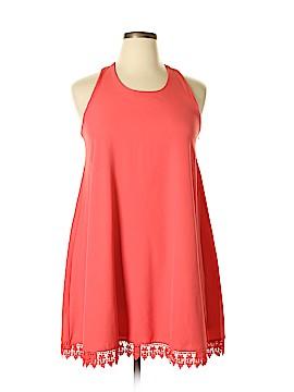 Everleigh Casual Dress Size L