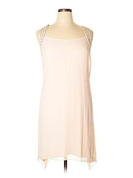 Cato Casual Dress Size 18/20 (Plus)