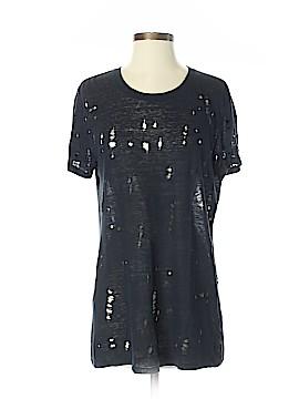 IRO Short Sleeve T-Shirt Size XS