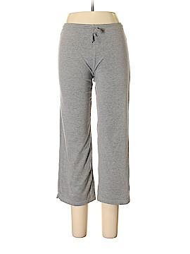 Freestyle Active Pants Size XL