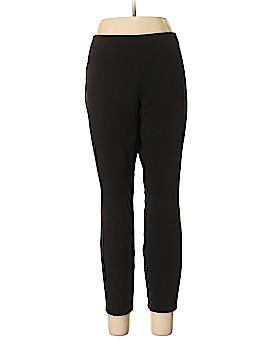 White House Black Market Casual Pants Size XL