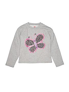 Hanes Sweatshirt Size 7 - 8