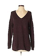 BCBGMAXAZRIA Women Pullover Sweater Size XS - Sm