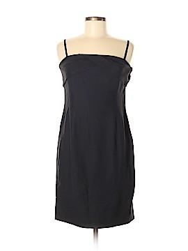 Giorgio Armani Casual Dress Size 8