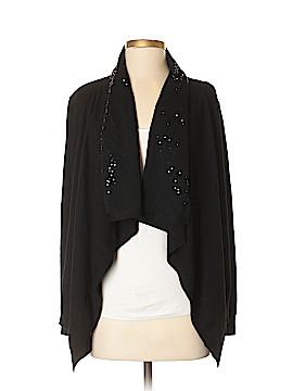 DKNY Cardigan Size XS - Sm